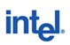 intel_logo_old.jpg