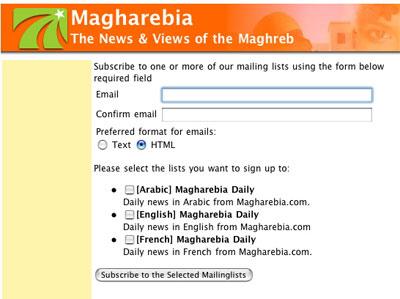 magreb_subscribe_400.jpg