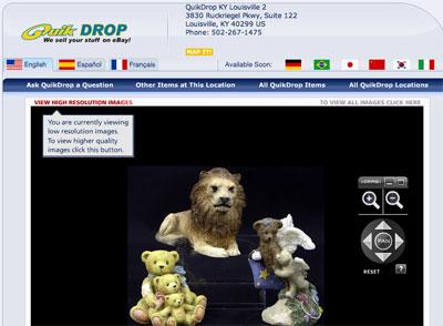 quikdrop_product.jpg