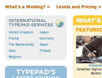 typepad_languages_july05.jpg