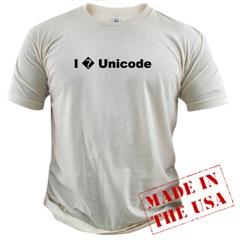 unicode_shirt.jpg